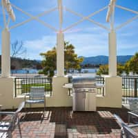 Almaden Lake Village - San Jose, CA 95123