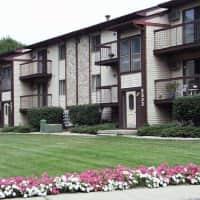 Kaynorth Community Apartments - Lansing, MI 48911