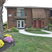 Franklin Arms Apartments - Lawrenceville, NJ 08648