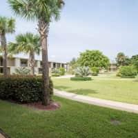 Cynthia Gardens - Boca Raton, FL 33432