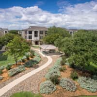 Stoneybrook Apartments & Timberbrook THs - San Antonio, TX 78238