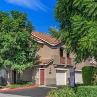 Arbor Lane Apartment Homes - Placentia, CA 92870