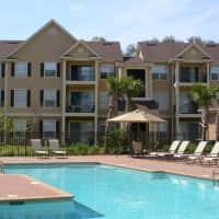 Village at Southern Oaks - Pensacola, FL 32526