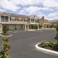 The Estates at Heathbrook - Ocala, FL 34474