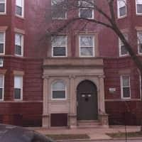 4750 S Calumet Avenue - Chicago, IL 60615