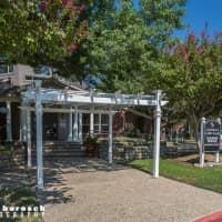 Landmark at Collin Creek Apartment Homes - Plano, TX 75075