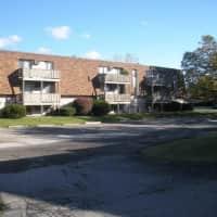 Southwyck Apartments - Elyria, OH 44035