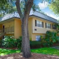 Willow Brooke - Tampa, FL 33613