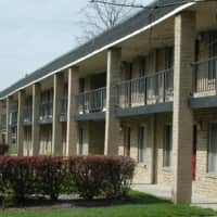 Tall Oaks Apartments - Columbus, OH 43224