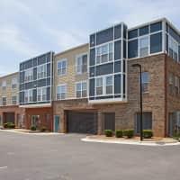 Carlton Place - Raleigh, NC 27601