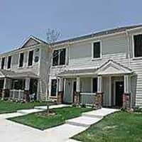 Treymore Eastfield - Dallas, TX 75228