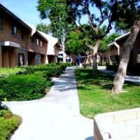 Fairvalley Villa - Covina, CA 91722