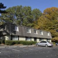 The Overlook Acres - Jonesboro, GA 30236