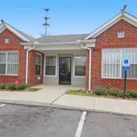 Springdale Creek - Memphis, TN 38108