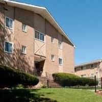 Rutgers Court Apartments - Belleville, NJ 07109