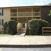 Marchester On Millbrook - Raleigh, NC 27613