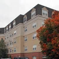 Vinnin Square Apartment Homes - Salem, MA 01970