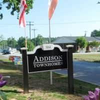 Addison Townhomes - Taylors, SC 29687