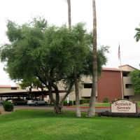 Scottsdale Serrento Apartments - Scottsdale, AZ 85251