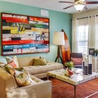 Broadstone Clearwater - Clearwater, FL 33764
