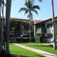 Newport Bay Terrace - Newport Beach, CA 92660