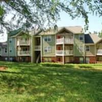 Park 2300 - Charlotte, NC 28212