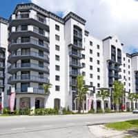 Soleste Club Prado - West Miami, FL 33144