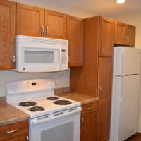 Southwind Apartments - Grand Forks, ND 58201