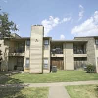 Colony Apartments - Waco, TX 76712