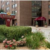 Rivergate Apartments - Minneapolis, MN 55401