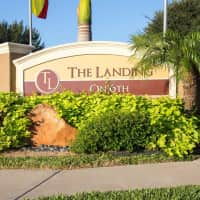 The Landing On 6th - McAllen, TX 78504