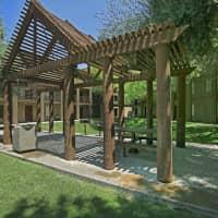 Arbour Park - Tempe, AZ 85281
