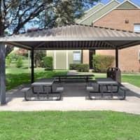 Park Greene Townhomes - San Antonio, TX 78217