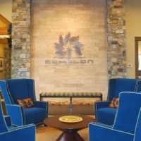 Echelon Apartments - Lakewood, WA 98499