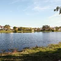 Valencia at Doral - Doral, FL 33178