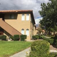 Oasis Emerald - Las Vegas, NV 89110
