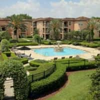 Arbors at Maitland Summit - Orlando, FL 32810