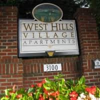 West Hills Village - Knoxville, TN 37909