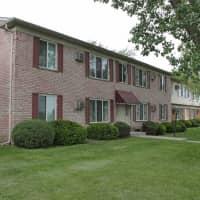 Chatsford Village Apartments - Madison Heights, MI 48071