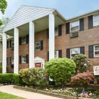 Cranston Hall - Wilmington, DE 19808