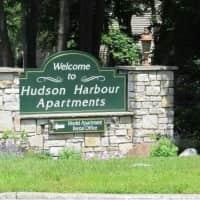 Hudson Harbour - Poughkeepsie, NY 12601