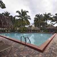 Jacaranda Club - Plantation, FL 33324