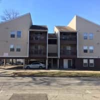 Pfeffer Apartments - Champaign, IL 61820