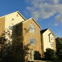 The Highlands of Kensington Manor - Richmond, IL 60071