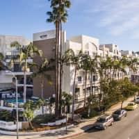 Alister Sherman Oaks - Sherman Oaks, CA 91403