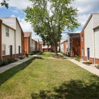 Hilliard Village - Columbus, OH 43204