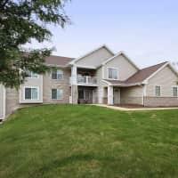 The Madison Apartments - Madison, WI 53718