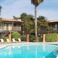 Regency Palms - Huntington Beach, CA 92647