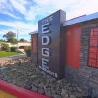 The Edge - Phoenix, AZ 85032