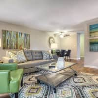 Woodlake Apartment Homes - Wyoming, MI 49519